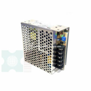 Single Output Epr Series Enclosed AC/DC Switching Power Supply Module (XP-PS-EPR35) pictures & photos