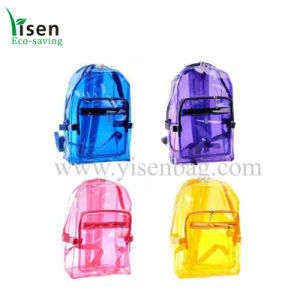 2014 New Style Fashion Backpack (YSBP00-0031) pictures & photos