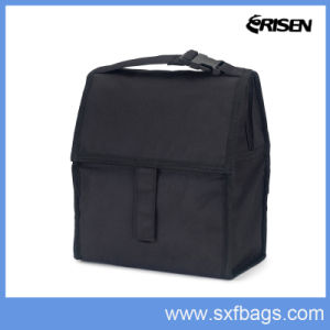 Wholesale Heat Preservation Cake Candy Cooler Bag Lunch Bag pictures & photos