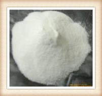 Supply Raw Material 99% Purity Creatine Monohydrate CAS 6020-87-7 pictures & photos