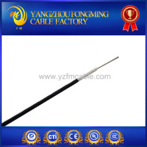 Microwave Oven Electric Wiring Cable Supplier pictures & photos