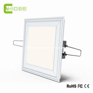 210x210mm LED Panel Light (PL2121CW3014-12W)