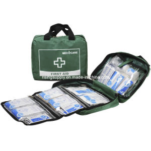 Office First Aid Kit (HS-180) pictures & photos