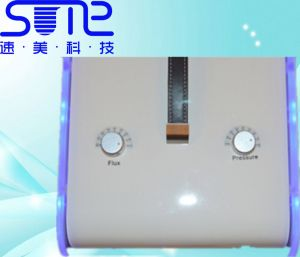 Facial Deep Cleaning Beauty Product Water Oxygen Jet Peel Machine pictures & photos