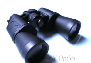 Army Binocular with Laser Range Finder From China pictures & photos