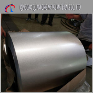 G550 Az150 ASTM 55% Aluminum Zinc Steel Coil pictures & photos