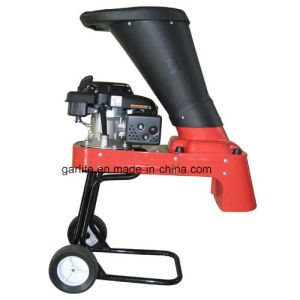173cc Garden Shredder 45mm pictures & photos