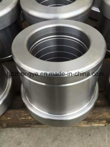 Hydraulic Breaker Bush Hydraulic Hammer Bushing/ Excavator Attachment Parts pictures & photos