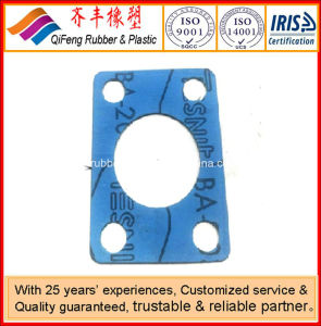 Sealing Gasket pictures & photos