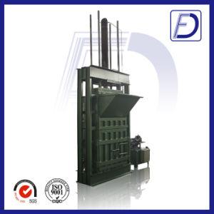 Plastic Compactor Machine pictures & photos