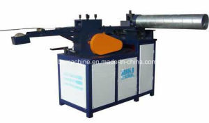 Economy Spiral Tube Forming Machine (SBTF800) pictures & photos