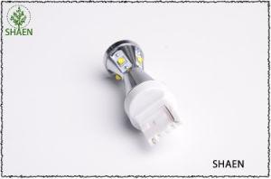 New Design 7443 LED Car Light 12V White 30W pictures & photos