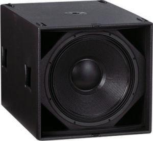 china professional dj wooden speaker box outdoor stage speaker xd 15s china speaker box pa. Black Bedroom Furniture Sets. Home Design Ideas