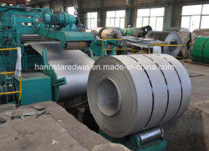 Stainless Steel Coil 430 From Hannstar Industry pictures & photos