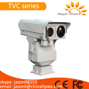 Forest Protection Thermal Imaging Camera pictures & photos