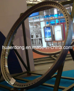 Wind Power Flange (G007) pictures & photos