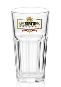 Cooler Glass, Drinking Glass Cup pictures & photos