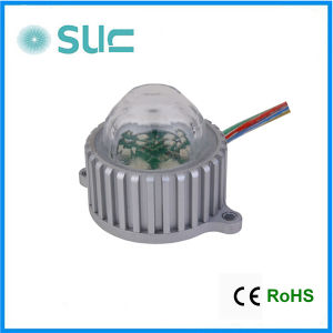 High Brightness 1.5W Waterproof LED Module Lighting (Slm-05) pictures & photos