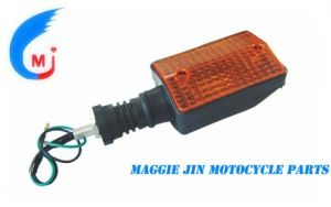 Motorcycle Parts Winker Lamp for Dt125 pictures & photos
