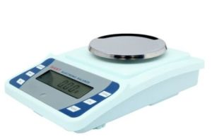 Electric Analytical Balance (Series T) pictures & photos