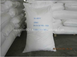 Bulk Packing Detergent Powder
