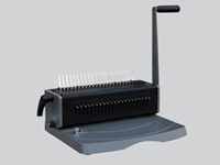 Wire Binding Machine/Binder Machine (HS2388) pictures & photos