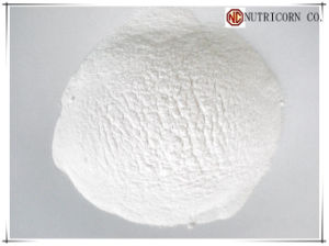 Nutricorn 18% Dicalcium Phosphate Fodder From China pictures & photos