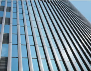 High Quality Laminated Glass China Manufacturer for Building/Window/Door/Furniture pictures & photos