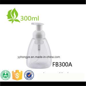New Design High Grade 300ml Foam Bottle pictures & photos