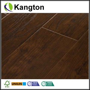 Laminate Flooring Manufacturers China (Laminate flooring) pictures & photos
