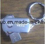 20W Portable Optical Fiber Laser Marking Machine pictures & photos