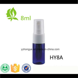 8ml mist sprayer bottle pictures & photos
