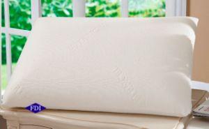Memory Foam Pillow (Classic)
