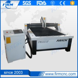 Hor Sale CNC Plasma Cutting Machine pictures & photos
