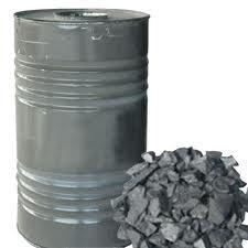 Calcium Carbide 25-50mm 50-80mm Gas Yield 295L/Kg pictures & photos