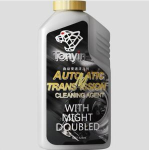 Automatic Transmission Cleaning Agent for Auto Care pictures & photos