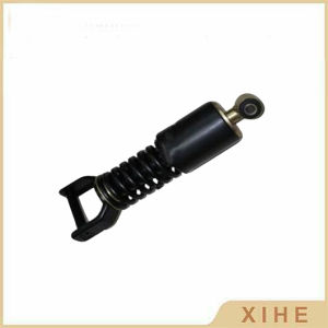 Shock Absorber for Mercedes Benz