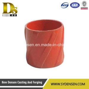 Drilling Tool/Equipment Casing Centralizer pictures & photos