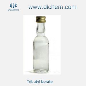 Tributyl Borate pictures & photos