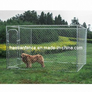2 in 1 Dog Pens/Kennel pictures & photos
