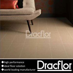 Factory OEM 12X12 Vinyl Floor Tiles (P-7220) pictures & photos