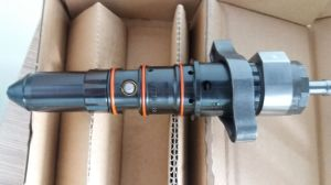 Engine Injector 3077715 Cummins Spare Parts pictures & photos