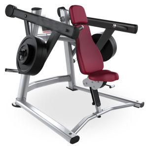 Famous Signature Gym Machine / Shoulder Press (SF12) pictures & photos