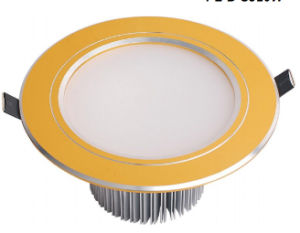 20W Recessed LED Downlight for Ceiling with 2 Years Warranty pictures & photos