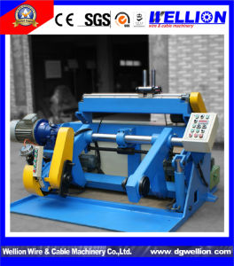 90mm Extruder Power Cable Extrusion Machine pictures & photos