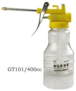 High Pressure Oiler, Pump Oiler, Plastic Oiler (GT101) pictures & photos