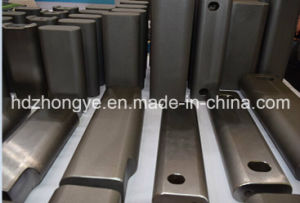 Hydraulic Breaker Hammer Chisel Pins Rod Pins for Excavator pictures & photos