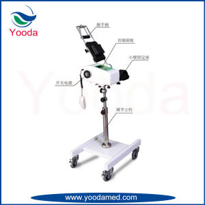 Finger Upper Limb Cpm with Remote Control pictures & photos