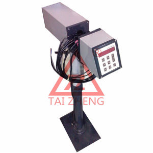 Cable Laser Diameter Measuring Instrument pictures & photos
