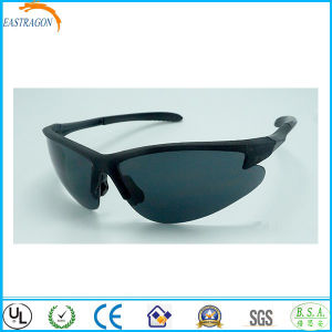 Anti Fog Safety Goggles pictures & photos